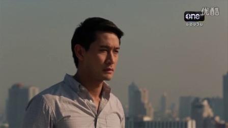 《日出东方》宣传片3
