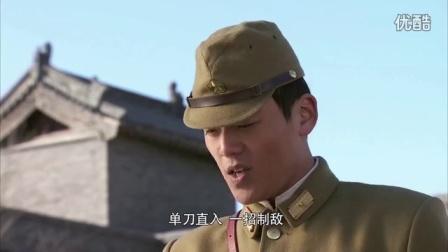 张亚光导演作品《生死棋局》