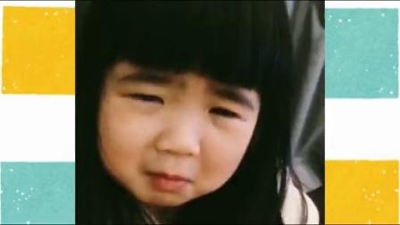 TF-Man 第十二期 台湾人气女主播与茶叶蛋不得不说的故事