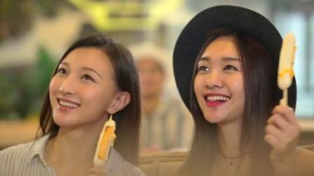 韩流带你去旅行第三季 第二集 味蕾思密达