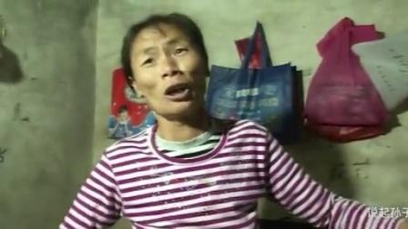 江西四岁男童乱撒尿 竟被校长扭伤小鸡鸡