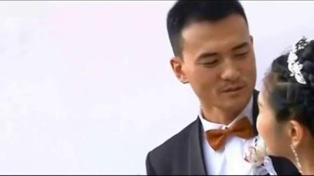 """何潔二胎產女 盤點娛圈""""好""""字家庭 151108"""