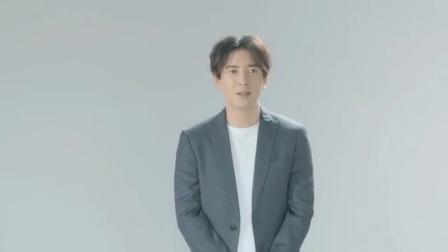 《醉玲珑》ID韩栋01