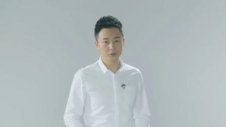 《醉玲珑》ID刘奕君