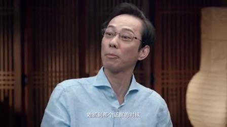 李小牧:日本的媒体人文化人喜欢深夜食堂