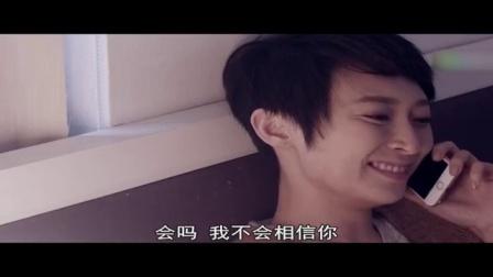 《玛嘉烈与大卫-绿豆》03集预告片