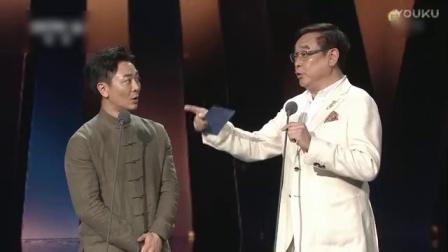 成龙电影周典礼Patr3