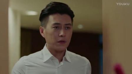 《我的前半生》MV 天已黑 靳东唐晶蜜恋9年还是闹掰了