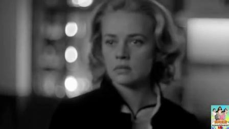 法国演员让娜·莫罗离世 从影65年演逾百部电影 170801