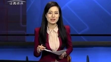 投资理财 2017 孙庭阳基金观察:数看量化基金(下) 170811