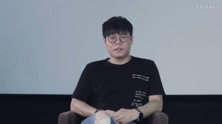 彩蛋街边社:特辑之高调且爱远方的导演篇