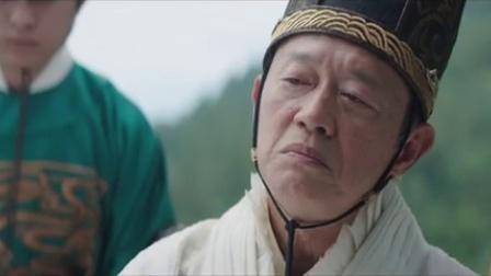 绣春刀·修罗战场