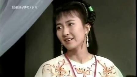 59岁陈美琪素颜陪亲友逛街 女儿都长这么大了 170831