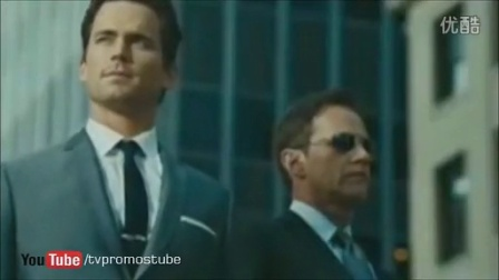 《妙警贼探 第六季》04集预告片