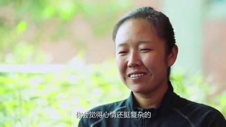 第四十六期 烈酒钢刀·台湾