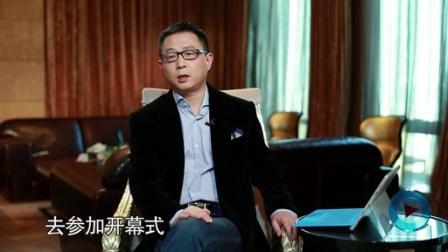 鸿观点:裕仁遭长州藩势力暗杀