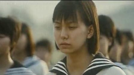 国产影片《紫日》(全集)