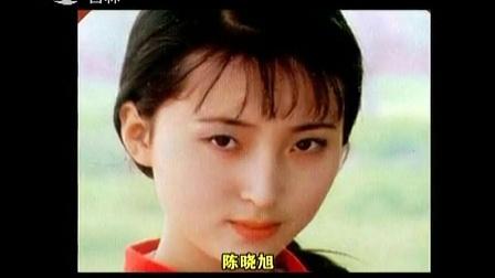 家事 2013 陈晓旭 走不出大观园的林妹妹 陈晓旭放弃治病的原因