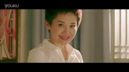 李宇春《恋爱排班表》主题曲MV