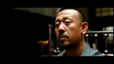 榜中榜最佳电影男演员·内地