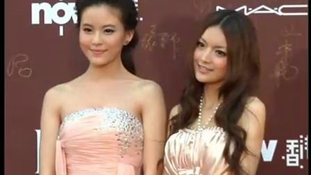 2011电影金像奖01
