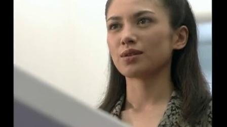 超星神格兰赛沙07(无字幕)
