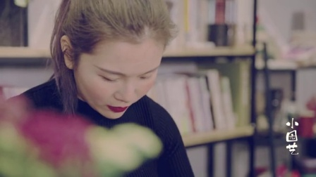 《小园艺》:正月里喜庆的鲜花果盘