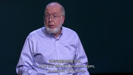 凯文·凯利:人工智能将如何推动第二次工业革命