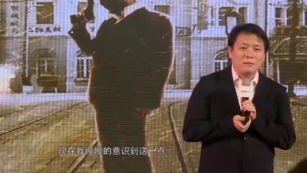 全娱乐早扒点 2017 6月 滕华涛将拍科幻题材大电影 郭靖宇再拍《勇敢的心2》 170614