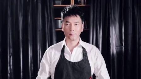 土豆娱乐快报 2017 6月 林依轮庆结婚二十二周年 全家福照颜值爆表 170615