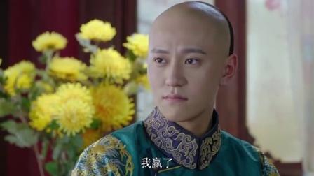 """暖男秦俊杰上线表白杨紫""""只要你开心我认输又何妨"""""""
