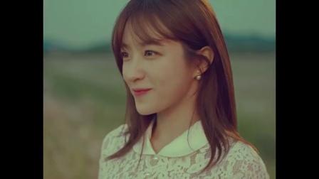 [官方MV] Seul Ong(任瑟雍)_YOU(Feat.Beenzino)