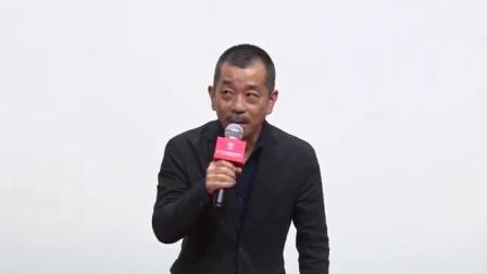 全娱乐早扒点 2017 6月 《深夜食堂2》来沪人气高 小林薰曝最爱上海葱油面 170622