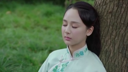 杨紫遭到暗算性命堪忧,秦俊杰还觉得她装?!