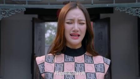 《最佳女配》发布团战特辑 优酷正在全网热播