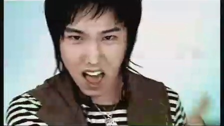 [杨晃]火遍亚洲顶尖男子团体superjunior经典名曲U