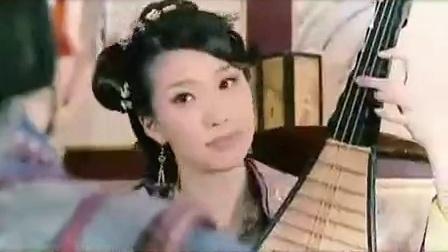 《秀才爱上兵》片头主题歌