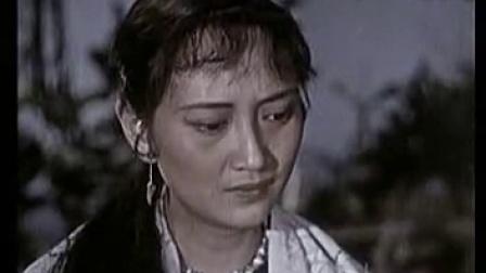 边寨烽火 08