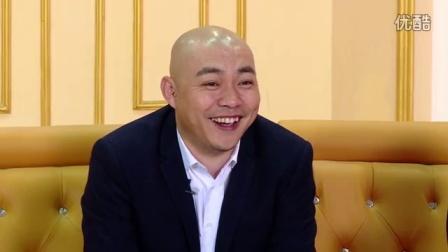 《锵锵三人行》郭麒麟假意出谋 联手阎鹤祥坑欧弟