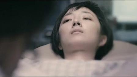 《圣诞玫瑰》首发预告 杨采妮新戏题材大胆吓跑三影帝