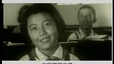二十世纪中国文化名人 叶圣陶