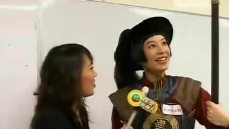 《秀才爱上兵》 幕后全记录02