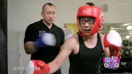 叶璇点赞林心如不敬业 20170912