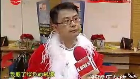 """""""舞林""""练舞花絮:""""黄小龟""""为舞疯狂,浩天闻舞色变"""