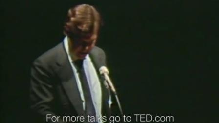尼古拉斯·尼葛洛庞帝1984年所做的五大预言
