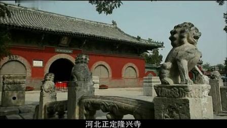 中国古建筑(3)
