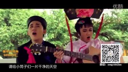 金秀贤邓紫棋被传绯闻 33