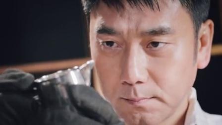 创食计 2015 玫瑰叉烧煲仔饭 27