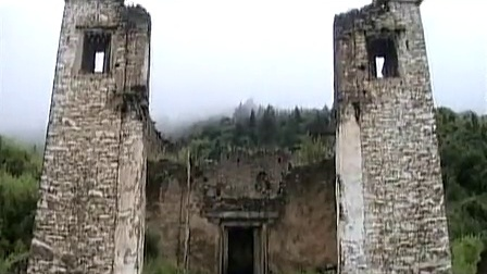 中国风水文化06 (全8集)