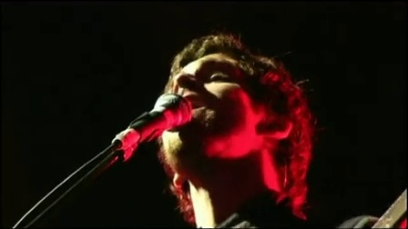 Fix You(Coldplay)